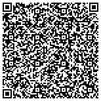 QR-код с контактной информацией организации Одессмонтажспецпроект, ООО
