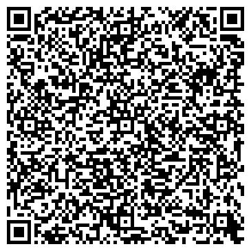 QR-код с контактной информацией организации Укртехкабель, ООО