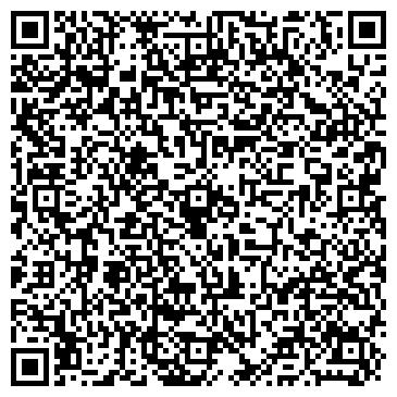 QR-код с контактной информацией организации Транзит-Арт, ООО