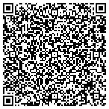 QR-код с контактной информацией организации Электроприбор, ООО