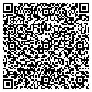 QR-код с контактной информацией организации УКСР, ООО