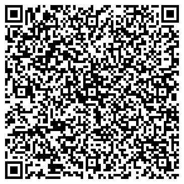 QR-код с контактной информацией организации ЭлТехКо,ЧП
