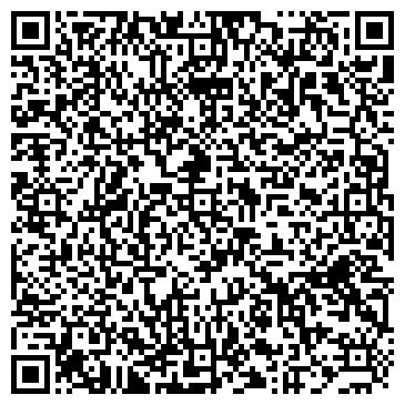 QR-код с контактной информацией организации Укрэнергоактив, ООО