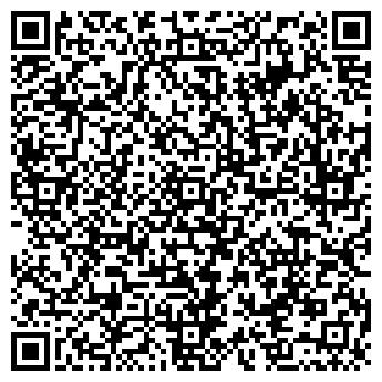 QR-код с контактной информацией организации Производственное предприятие Спецкабель, ООО