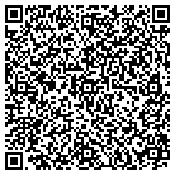 QR-код с контактной информацией организации Вирма-электро, ДЧП