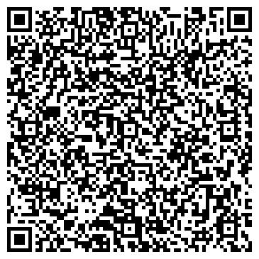 QR-код с контактной информацией организации ЭК Спектр, ООО