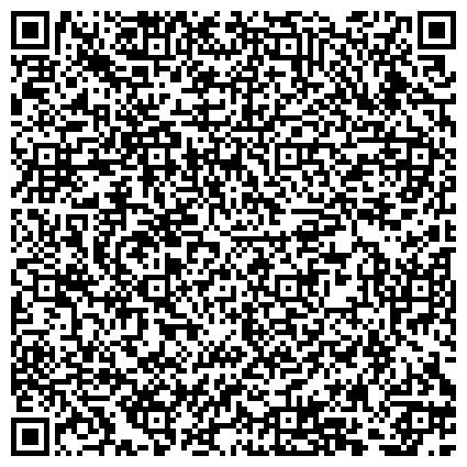 QR-код с контактной информацией организации Стальканат-Силур ПО, ЧАО ОФ (г. Кривой Рог, филиал )