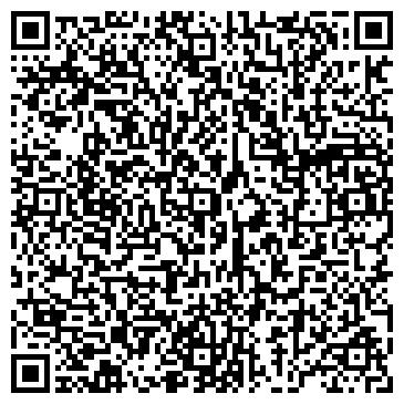 QR-код с контактной информацией организации Востокпромснаб, ООО