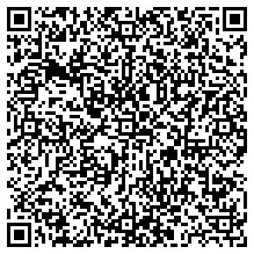QR-код с контактной информацией организации Электропром-ЕС, ООО