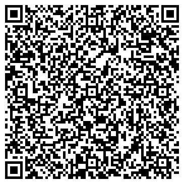 QR-код с контактной информацией организации Кабель, ООО ТД