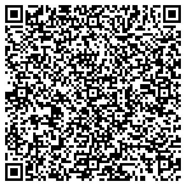 QR-код с контактной информацией организации Поділляремсервіс, ТОВ