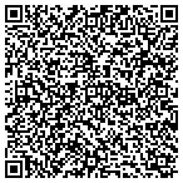 QR-код с контактной информацией организации Югэлектроком, ООО