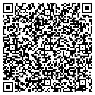 QR-код с контактной информацией организации Нероба, ЧП