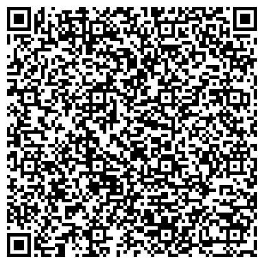 QR-код с контактной информацией организации Кабельные Технологии, ООО