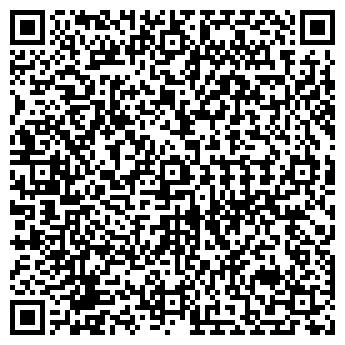 QR-код с контактной информацией организации РЕМТЕПЛО НПО, ООО