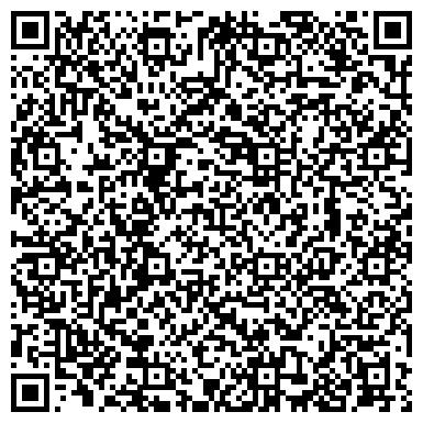 QR-код с контактной информацией организации Запорожкабельпром, ООО (ЗКП )