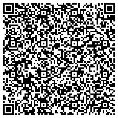 QR-код с контактной информацией организации Проминвест Харьков, ООО Фирма