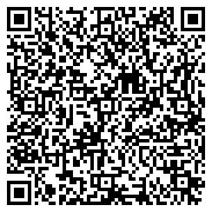 QR-код с контактной информацией организации Михайлова, СПД