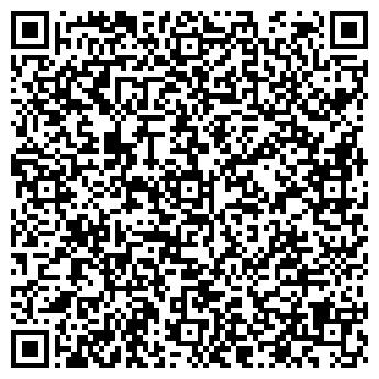 QR-код с контактной информацией организации Импекс ЛЛС, ООО