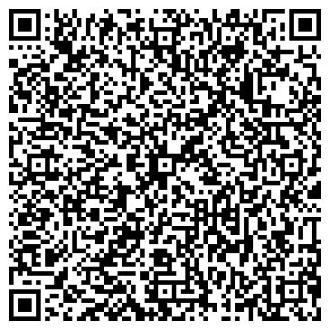 QR-код с контактной информацией организации Ковалец, ЧП