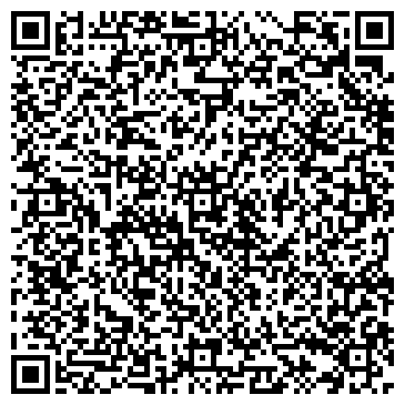 QR-код с контактной информацией организации Доля Р.Г., ЧП