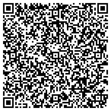 QR-код с контактной информацией организации Укрзахидпромкабель ТПК, ООО