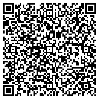QR-код с контактной информацией организации ООО «Вулик»
