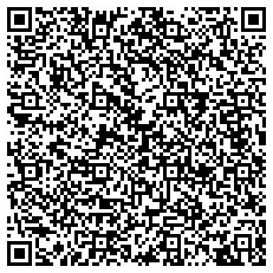 QR-код с контактной информацией организации Валента, ЧП (Valenta)