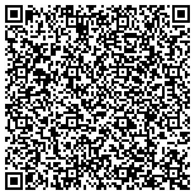 QR-код с контактной информацией организации Завод электротехнического оборудования, ООО
