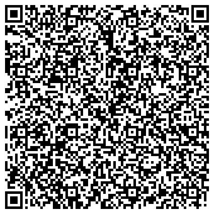 QR-код с контактной информацией организации Национальные Кабельные Сети, ООО (НКС)