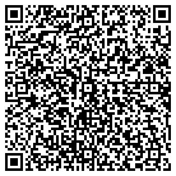 QR-код с контактной информацией организации БМЛ-Электро, ООО