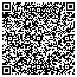 QR-код с контактной информацией организации Р.С.Ф. ВИГЛА