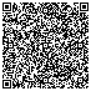 QR-код с контактной информацией организации Волыньприватбуд, ООО
