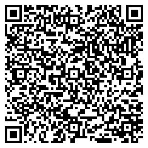 QR-код с контактной информацией организации СТАЛ