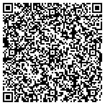 QR-код с контактной информацией организации ФОП Илющенко
