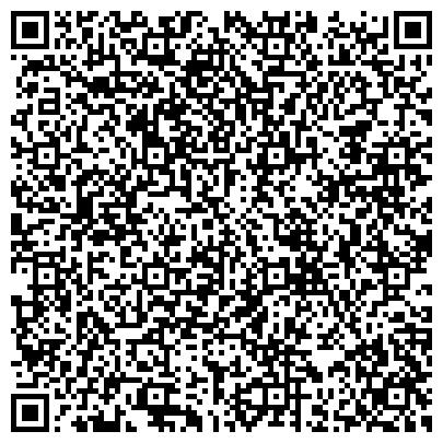 QR-код с контактной информацией организации Зелинская Каролина Александровна,СПД
