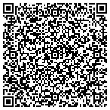 QR-код с контактной информацией организации Дисел Инжиниринг, ООО