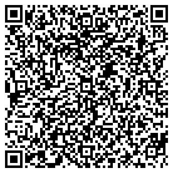 QR-код с контактной информацией организации РОСУКРЭЛПРОМ, ООО