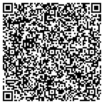 QR-код с контактной информацией организации Промшахтаснаб, ООО