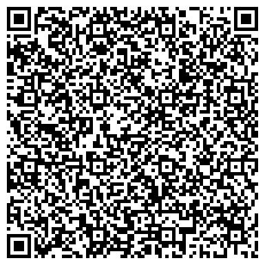 QR-код с контактной информацией организации Назарчук, ЧП (Магазин Вороток)