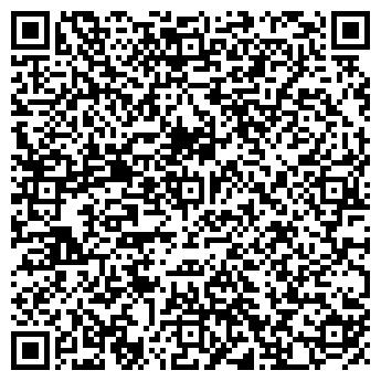 QR-код с контактной информацией организации Шевцов, ЧП