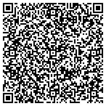 QR-код с контактной информацией организации Бабий Сергей, ЧП