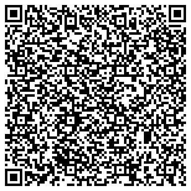 QR-код с контактной информацией организации Руснак Денис Васильевич, ЧП