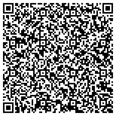 QR-код с контактной информацией организации ТОРГОВО-СТРОИТЕЛЬНАЯ БАЗА ЧП КОВАЛЕВОЙ