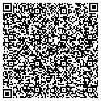QR-код с контактной информацией организации Здолбицкая изоляторная фабрика (ЗИФ), ООО