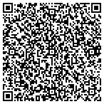 QR-код с контактной информацией организации Славизолятор,ООО