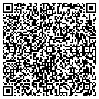 QR-код с контактной информацией организации Енергосервис-2006