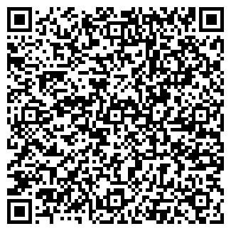 QR-код с контактной информацией организации СТРОЙСЕРВИСЛАЙН