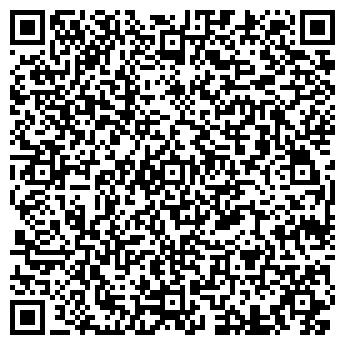 QR-код с контактной информацией организации Назком , (Nazcom) ООО