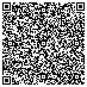 QR-код с контактной информацией организации Сувенирная мануфактура, ЧП